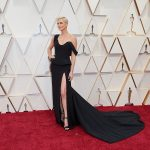 Charlize Theron 150x150 - Tapete Vermelho do Oscar recebe estrelas para a maior festa do cinema