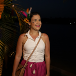 Cibely Campos (2)
