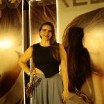 """Cristiane Diógenes 150x150 - Tallis Joias convida Paulinha Sampaio para talk sobre o movimento """"Brinquismo"""""""