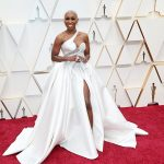 Cynthia Erivo 150x150 - Tapete Vermelho do Oscar recebe estrelas para a maior festa do cinema