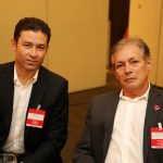 Edson Ronald E Otacilio Valente