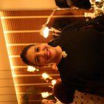 """Elisa Oliveira 150x150 - Tallis Joias convida Paulinha Sampaio para talk sobre o movimento """"Brinquismo"""""""