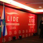 Encontro LIDE Com Cândido Albuquerque (4)