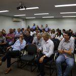 Flash Imobiliario Lopes 11 150x150 - Flash Imobiliário da Lopes Immobilis discute resultados de janeiro