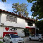 Flash Imobiliario Lopes 4 150x150 - Flash Imobiliário da Lopes Immobilis discute resultados de janeiro