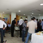 Flash Imobiliario Lopes 6 150x150 - Flash Imobiliário da Lopes Immobilis discute resultados de janeiro