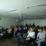 Flash Imobiliario Lopes 8 150x150 - Flash Imobiliário da Lopes Immobilis discute resultados de janeiro