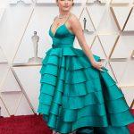 Florecen Pugh 150x150 - Tapete Vermelho do Oscar recebe estrelas para a maior festa do cinema