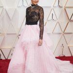 Gal Gadot 150x150 - Tapete Vermelho do Oscar recebe estrelas para a maior festa do cinema