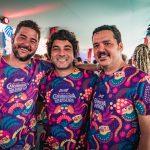 Gustavo Longmann, Garrel Filho E Loy Longmann_Crédito Pedro Pereira