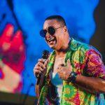 Harmonia Do Samba Foto Wesley Allen (1)
