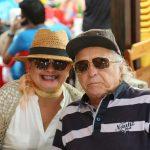 Herbene Pereira E Ednardo Oliveira