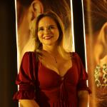 """Hilda Pamplona 150x150 - Tallis Joias convida Paulinha Sampaio para talk sobre o movimento """"Brinquismo"""""""