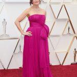 Idina Menzel 150x150 - Tapete Vermelho do Oscar recebe estrelas para a maior festa do cinema