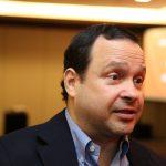 Igor Queiroz Barroso (2)