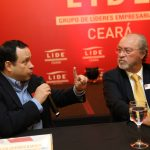 Igor Queiroz Barroso E Cândido Albuquerque (1)