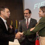Inauguração Mackenzie Polo Fortaleza FIEC 12 150x150 - Universidade Mackenzie chega a Fortaleza com solenidade na FIEC