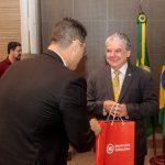 Inauguração Mackenzie Polo Fortaleza FIEC 14 150x150 - Universidade Mackenzie chega a Fortaleza com solenidade na FIEC
