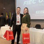 Inauguração Mackenzie Polo Fortaleza FIEC 15 150x150 - Universidade Mackenzie chega a Fortaleza com solenidade na FIEC