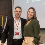 Inauguração Mackenzie Polo Fortaleza FIEC 16 150x150 - Universidade Mackenzie chega a Fortaleza com solenidade na FIEC