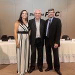 Inauguração Mackenzie Polo Fortaleza FIEC 22 150x150 - Universidade Mackenzie chega a Fortaleza com solenidade na FIEC