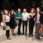 Inauguração Mackenzie Polo Fortaleza FIEC 24 150x150 - Universidade Mackenzie chega a Fortaleza com solenidade na FIEC