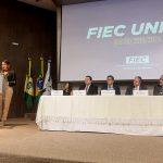 Inauguração Mackenzie Polo Fortaleza FIEC 3 150x150 - Universidade Mackenzie chega a Fortaleza com solenidade na FIEC