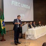 Inauguração Mackenzie Polo Fortaleza FIEC 9 150x150 - Universidade Mackenzie chega a Fortaleza com solenidade na FIEC