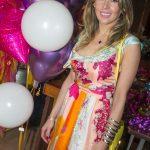 Ingrid Lucena 1 150x150 - Jaqueline Maia comemora aniversário em clima carnavalesco