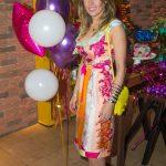 Ingrid Lucena 2 150x150 - Jaqueline Maia comemora aniversário em clima carnavalesco