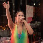 Jéssik 2 150x150 - Aniversário de Anelisa Barreira marca a noite de sábado