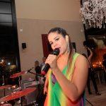 Jéssik 3 150x150 - Aniversário de Anelisa Barreira marca a noite de sábado