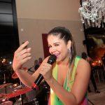 Jéssik 4 150x150 - Aniversário de Anelisa Barreira marca a noite de sábado
