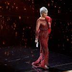 Jane Fonda 150x150 - Tapete Vermelho do Oscar recebe estrelas para a maior festa do cinema