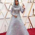 Janelle Monaé 150x150 - Tapete Vermelho do Oscar recebe estrelas para a maior festa do cinema