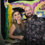 Jaque Maia e Daniel de Paula 2 150x150 - Jaqueline Maia comemora aniversário em clima carnavalesco