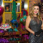 Jaqueline Maia 1 150x150 - Jaqueline Maia comemora aniversário em clima carnavalesco