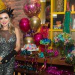 Jaqueline Maia 2 150x150 - Jaqueline Maia comemora aniversário em clima carnavalesco