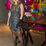 Jaqueline Maia 4 150x150 - Jaqueline Maia comemora aniversário em clima carnavalesco