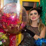 Jaqueline Maia 8 1 150x150 - Jaqueline Maia comemora aniversário em clima carnavalesco