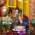 Jaqueline Maia 8 150x150 - Jaqueline Maia comemora aniversário em clima carnavalesco