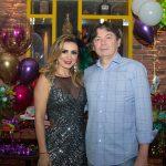 Jaqueline Maia e Edgar Gadelha 1 150x150 - Jaqueline Maia comemora aniversário em clima carnavalesco