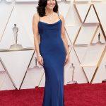 Julia Louis Dreyfus 150x150 - Tapete Vermelho do Oscar recebe estrelas para a maior festa do cinema