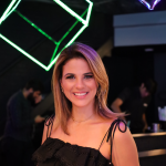 "Juliana Roma 150x150 - Tallis Joias convida Paulinha Sampaio para talk sobre o movimento ""Brinquismo"""