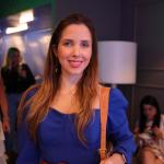 """Kelly Mota 150x150 - Tallis Joias convida Paulinha Sampaio para talk sobre o movimento """"Brinquismo"""""""