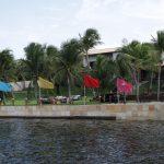 Lagoa De Uruaú (16)