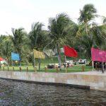 Lagoa De Uruaú (21)
