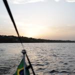 Lagoa De Uruaú (27)