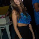 Larissa Menezes 1 150x150 - Meu Bloquinho tem Léo Santana, Mariana Fagundes e Eric Land em festa à beira-mar