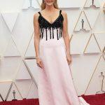 Laura Dern 150x150 - Tapete Vermelho do Oscar recebe estrelas para a maior festa do cinema